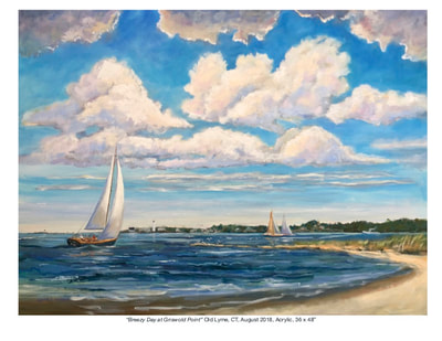 2019-calendar-Connecticut-Paintings-Linda-Marino-April