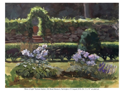 2019-calendar-Connecticut-Paintings-Linda-Marino-July